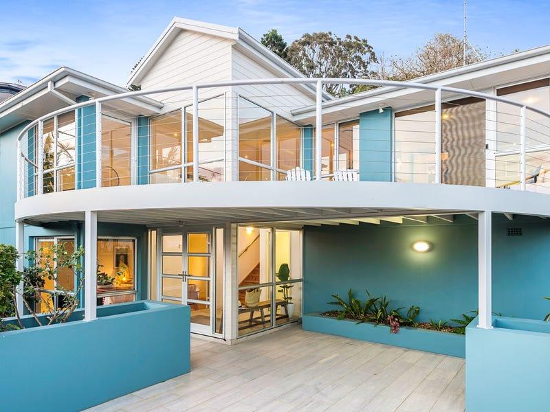 13 Noorinan Street, Kiama, NSW 2533