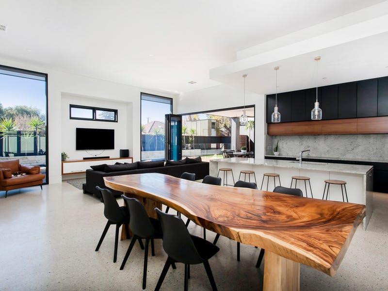 16 Divett Place, Alberton, SA 5014