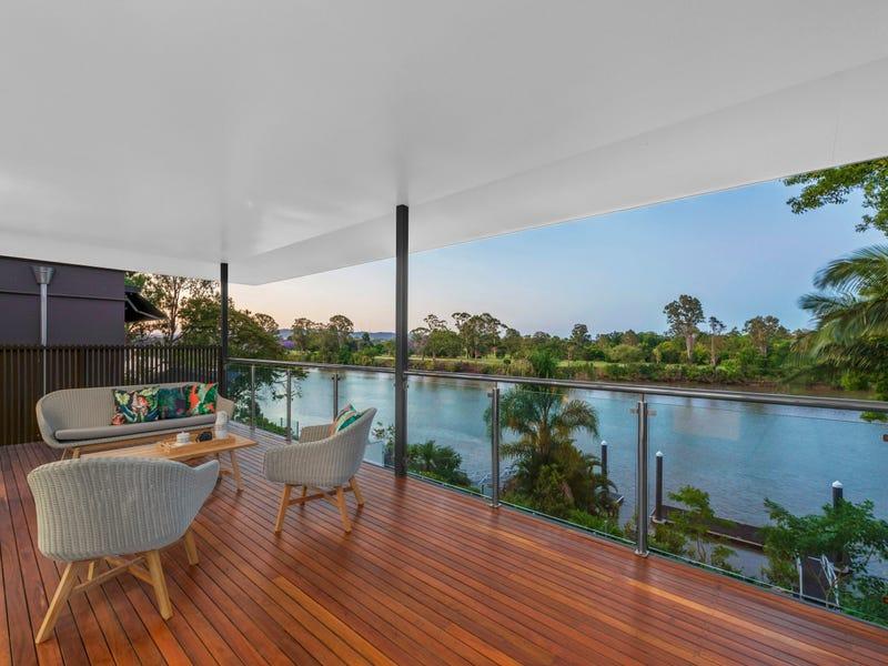 109 King Arthur Terrace, Tennyson, Qld 4105