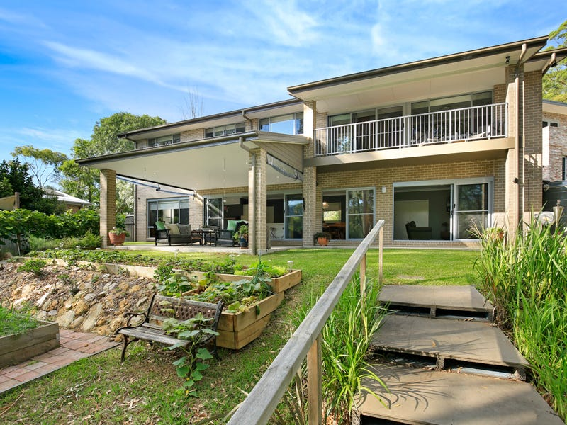 224B Cordeaux Road, Mount Kembla, NSW 2526