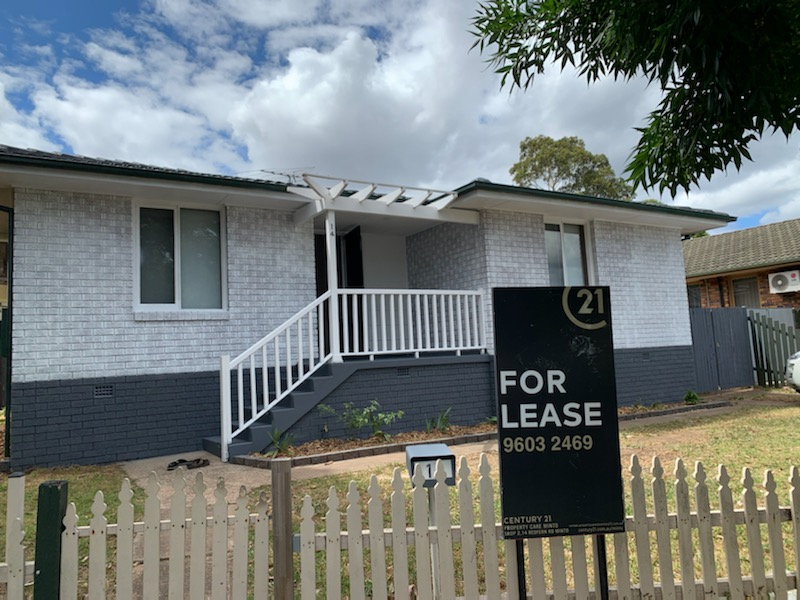 14 Greengate Road, Airds, NSW 2560