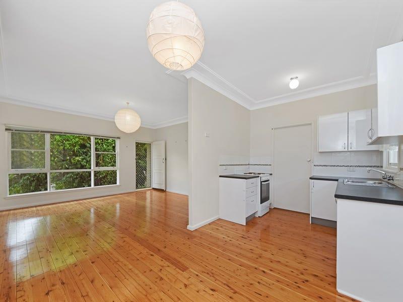 94 Woodcourt Rd, Berowra Heights, NSW 2082