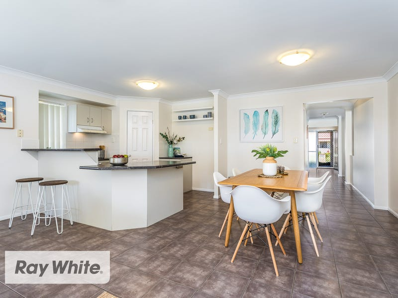 9 Brace Close, Bray Park, Qld 4500