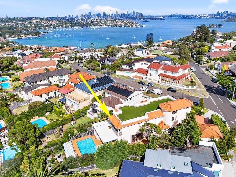 34 Towns Rd, Vaucluse