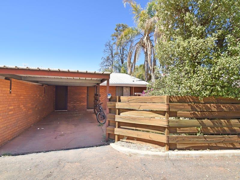 14/92 Barrett Drive, Desert Springs, NT 0870