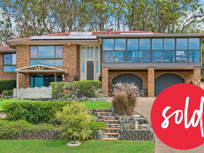 5 Bundarra Way, Bonny Hills, NSW 2445