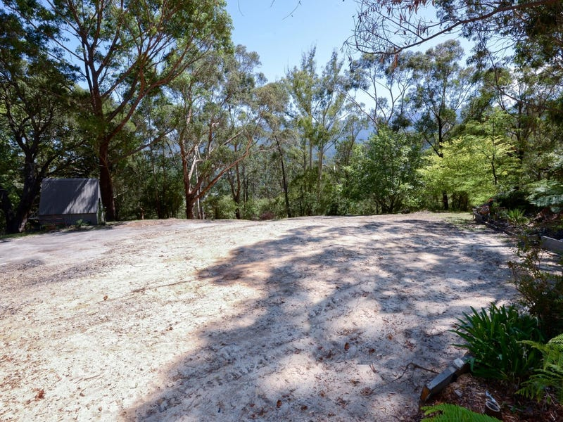 40 Prices Road, Millgrove, Vic 3799