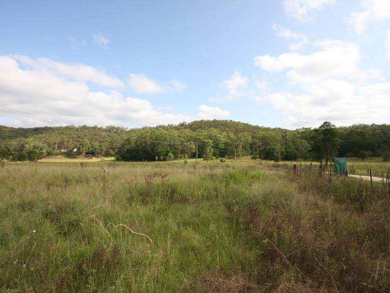 803 River Road, Lower Portland, NSW 2756