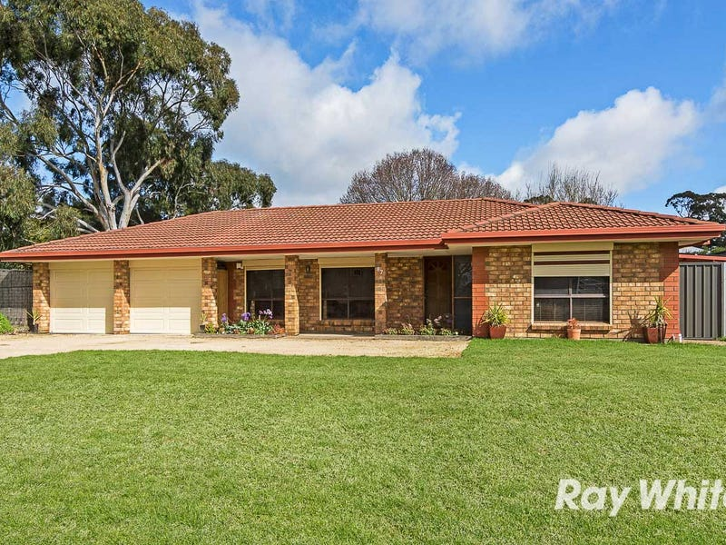 87 Woodside Road, Nairne, SA 5252