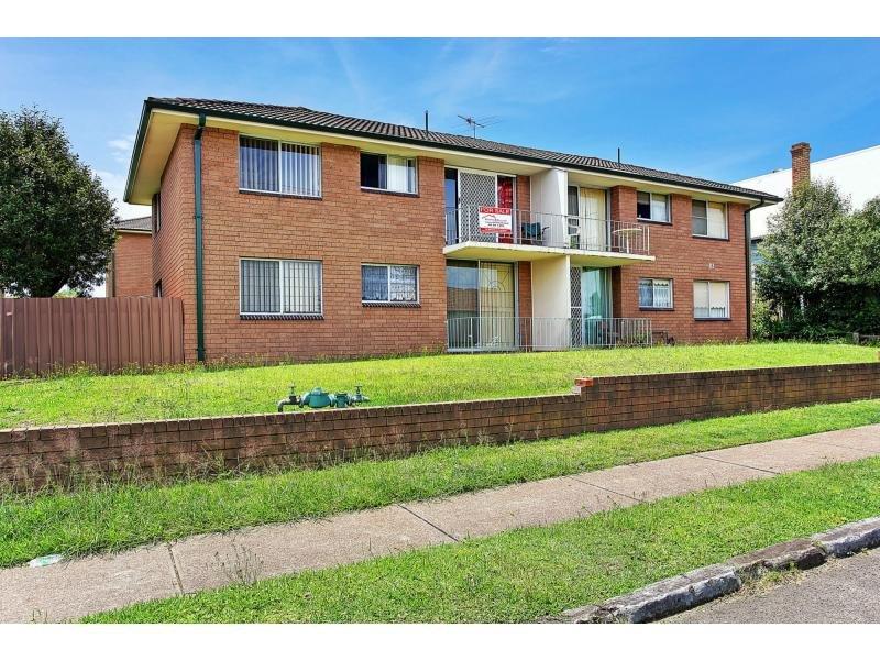 82 Maitland Street, Stockton, NSW 2295