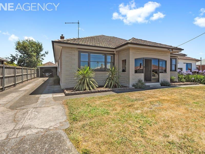 6 Aylett Avenue, Devonport, Tas 7310