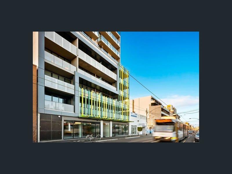 505/304-310 Lygon Street, Brunswick East, Vic 3057