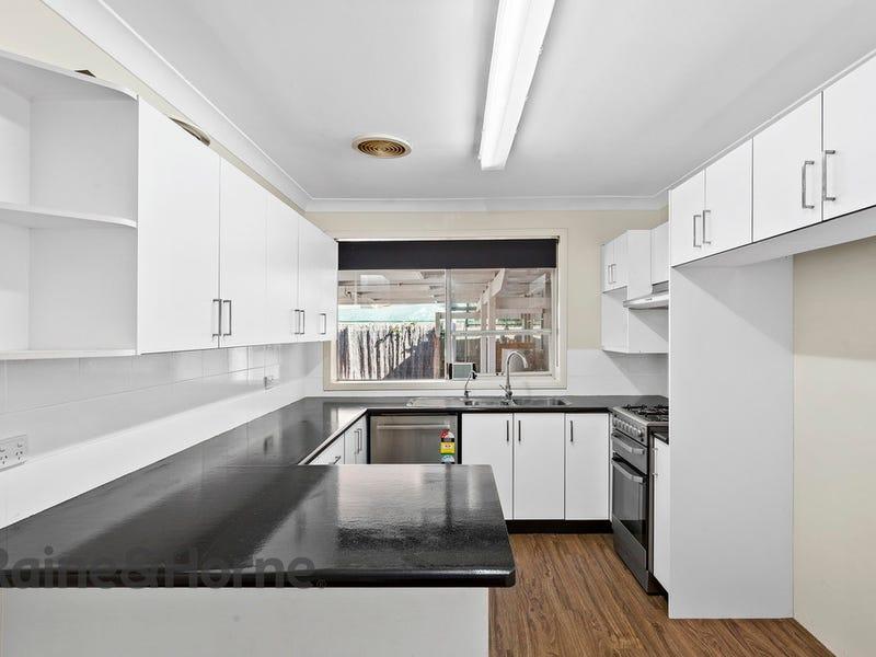 6 Crotty Street, Centenary Heights, Qld 4350