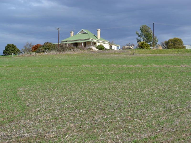 7975 Horrocks Highway, Penwortham, SA 5453