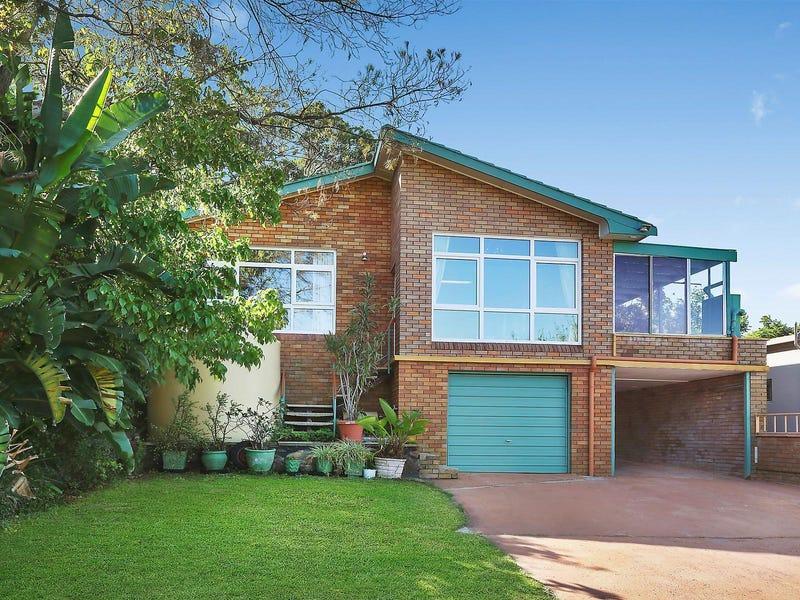 6 Currawang Street, Carss Park, NSW 2221