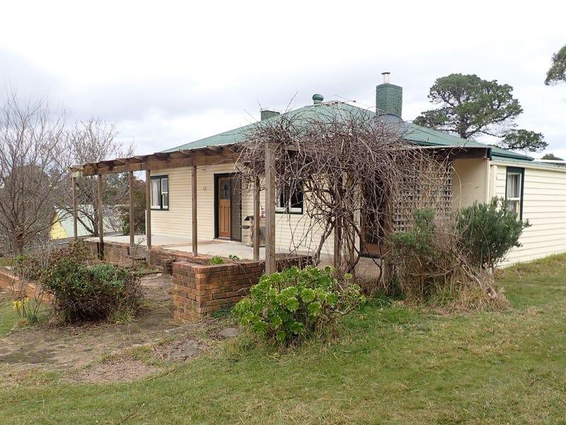 14 Torneys Road, Beauty Point, Tas 7270