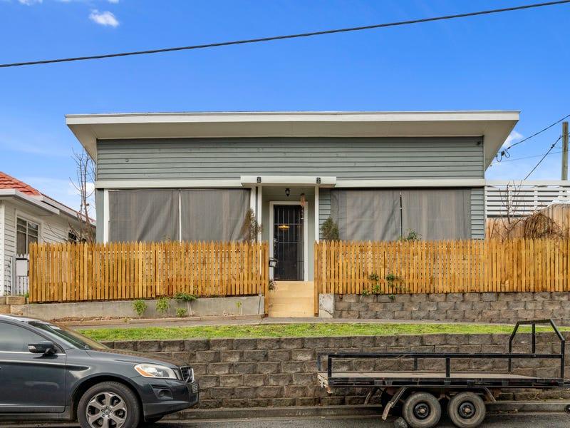 21 Pioneer Avenue, New Norfolk, Tas 7140