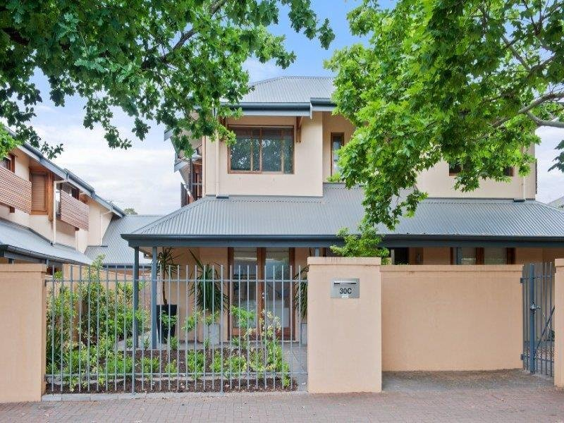 30C Queen Street, Norwood, SA 5067