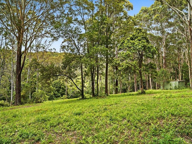 66 Boundary Road, Kincumber, NSW 2251