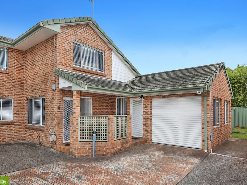 5/18 Spinks Road, East Corrimal, NSW 2518