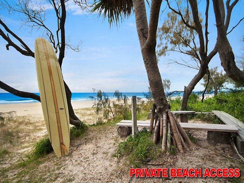 28 Lagoon Road, Fingal Head, NSW 2487