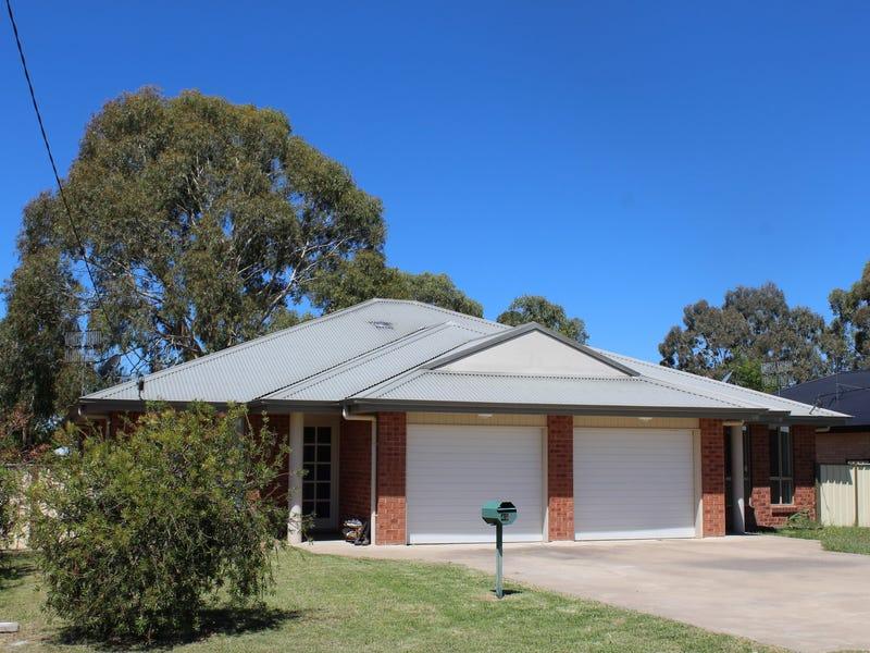 49 Abbott Street, Glen Innes, NSW 2370