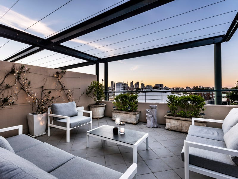 1022/161 New South Head Road, Edgecliff, NSW 2027