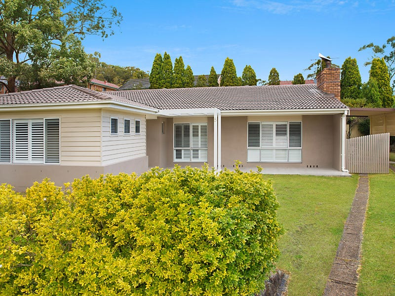 5 Pauline Place, Elermore Vale, NSW 2287