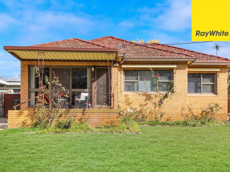 41 Windarra Street, Narwee, NSW 2209