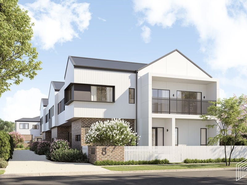 8 Carrington Street, Mayfield, NSW 2304