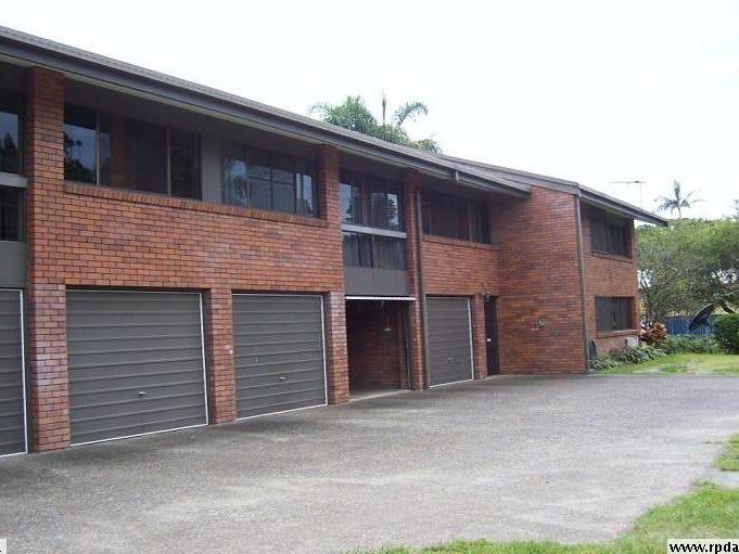 6/33 Wellington Street, Mackay, Qld 4740