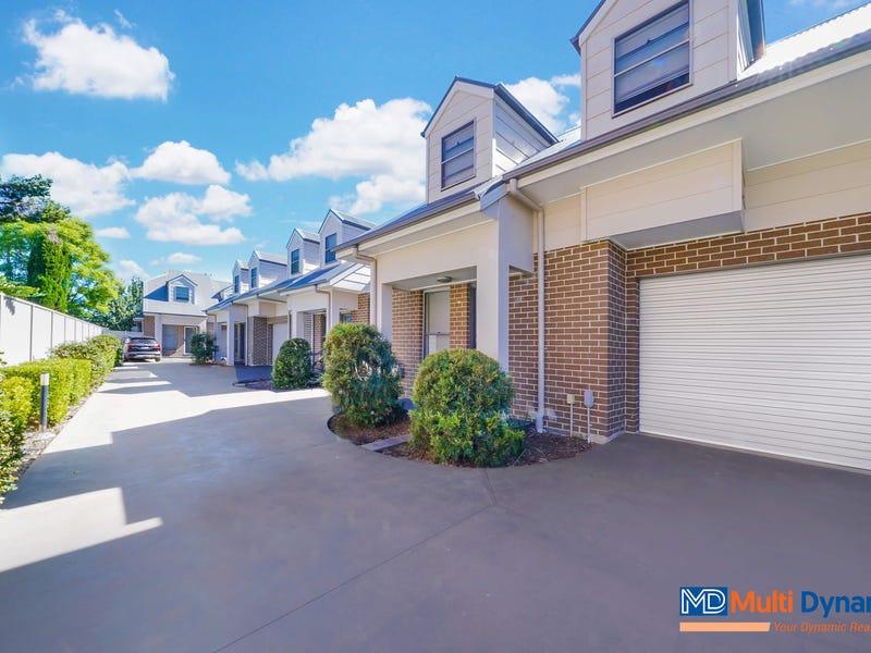 2/77 Australia Street, St Marys, NSW 2760