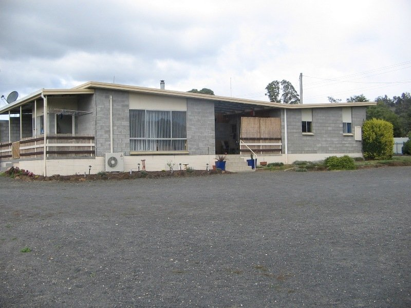 Address available on request, Kimberley, Tas 7304