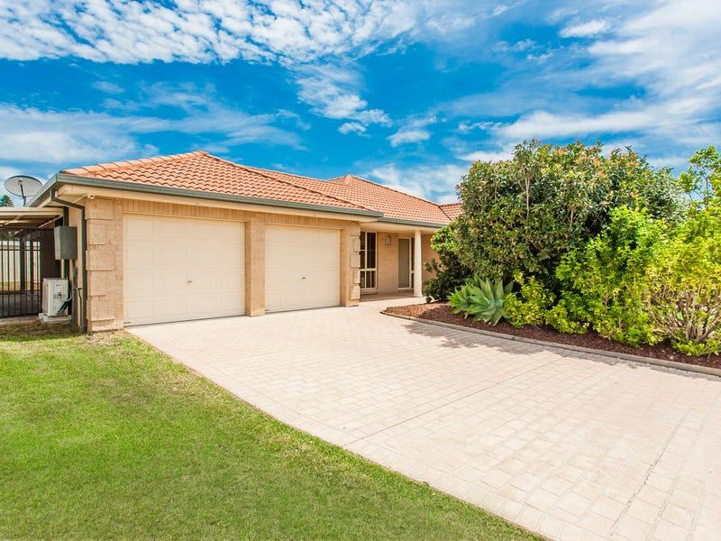 11 Sandalwood Avenue, Medowie, NSW 2318