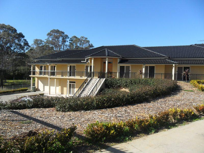 24-28 Horsley Rd, Horsley Park, NSW 2175