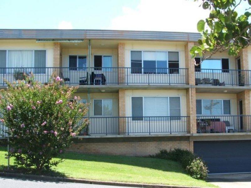 7/12 Durkin Street, Macksville, NSW 2447
