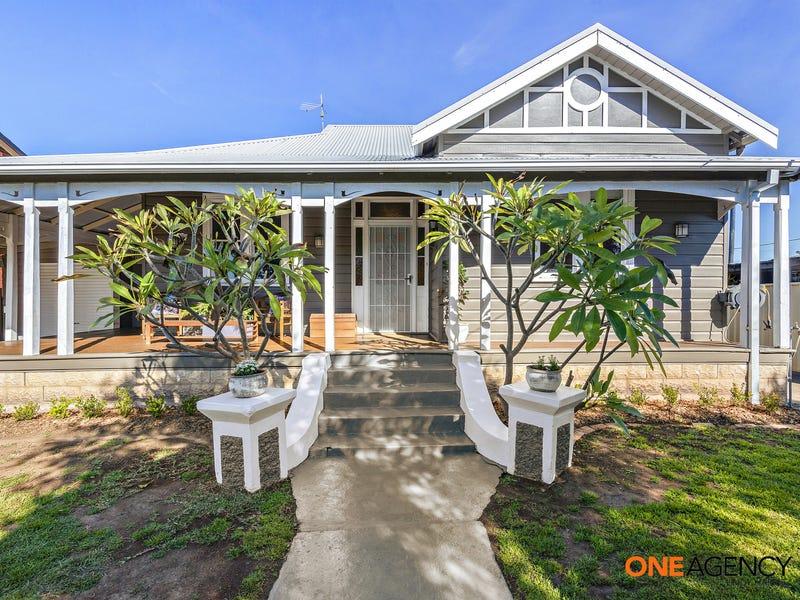 43 William Street, Singleton, NSW 2330