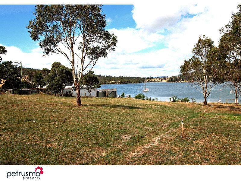 309 Missionary Road, Barnes Bay, South Bruny, Tas 7150