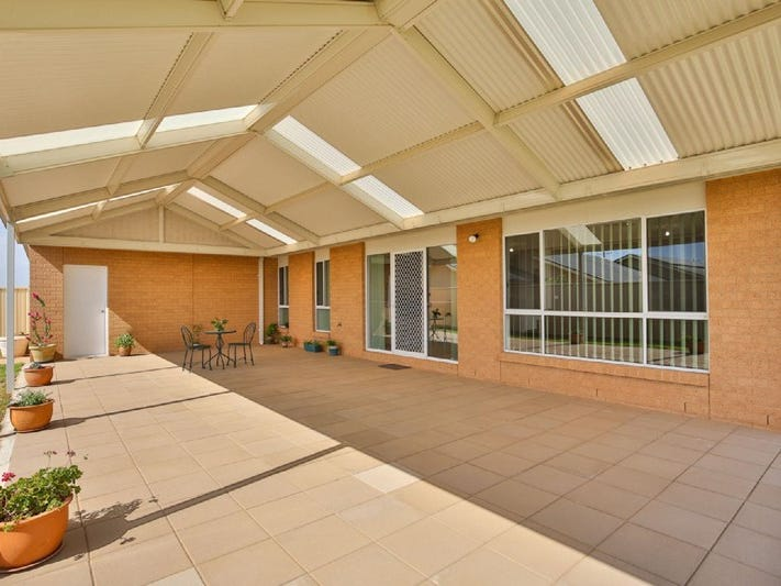 595 Walnut Avenue, Mildura
