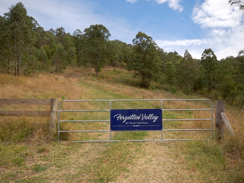 Address available on request, Strathcedar, NSW 2429