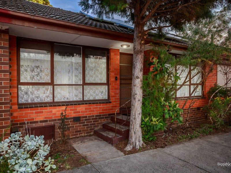2/33 Begonia Avenue, Bayswater, Vic 3153