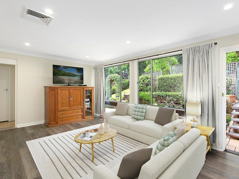 16 Marlee Street, Hornsby, NSW 2077