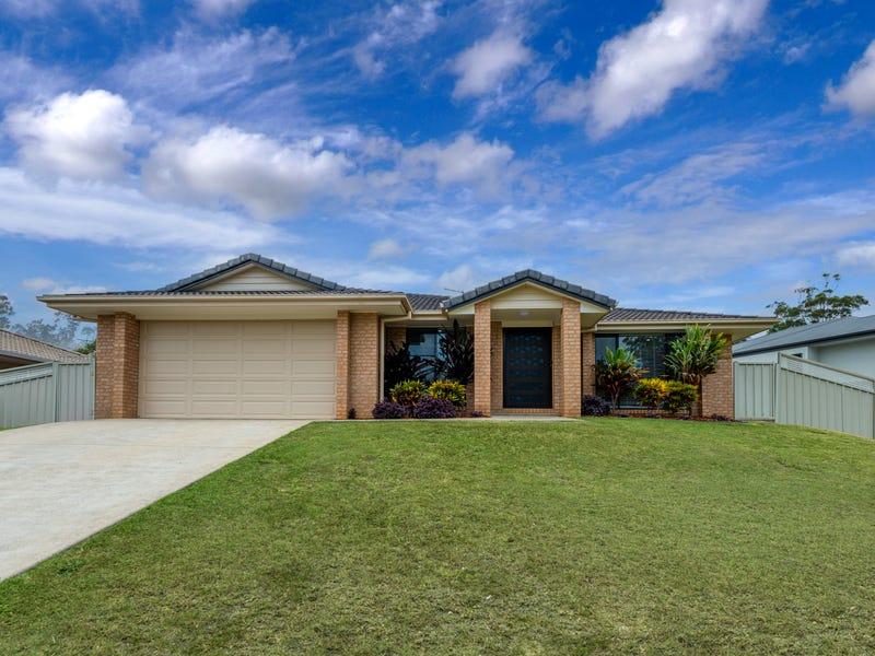 3 Carabeen Close, Woolgoolga, NSW 2456