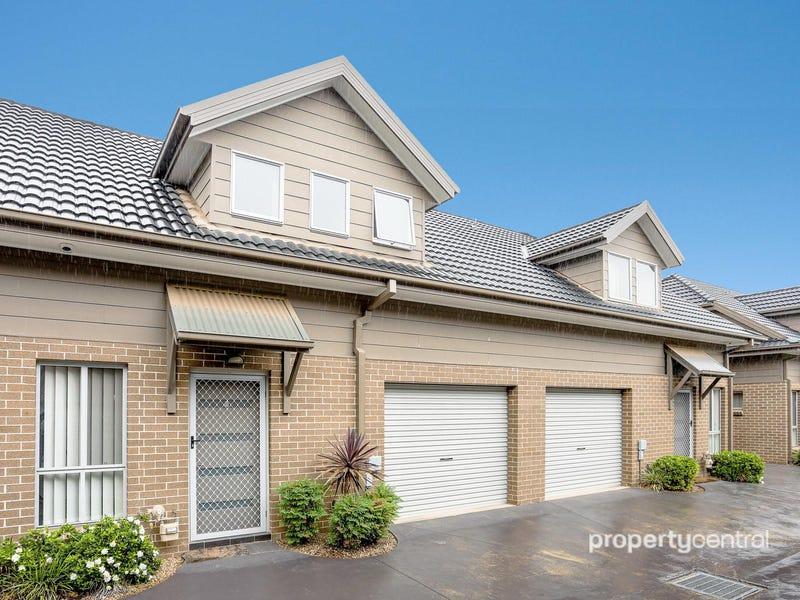 5/64-66 Joseph Street, Kingswood, NSW 2747