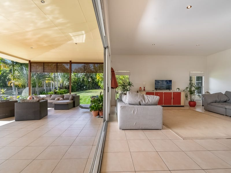 4 Rosewood Place, Lennox Head, NSW 2478