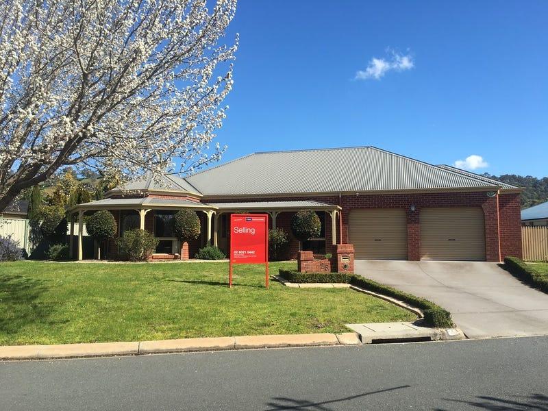 25 Robbins Drive, East Albury, NSW 2640