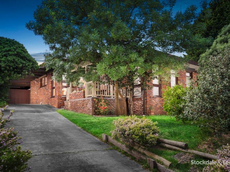 155 Ferntree Gully Road, Mount Waverley