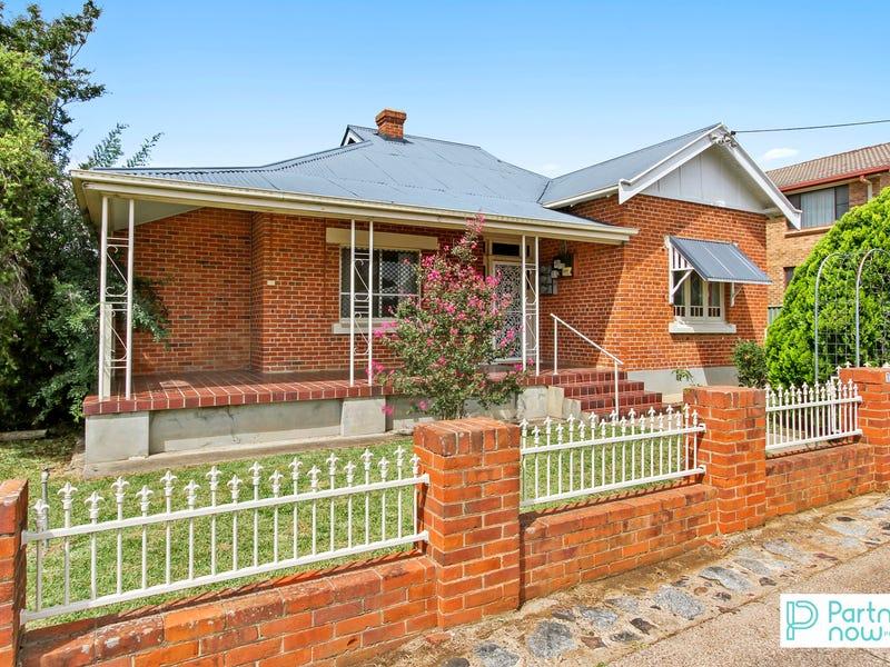 1/84 Belmore Street, Tamworth, NSW 2340