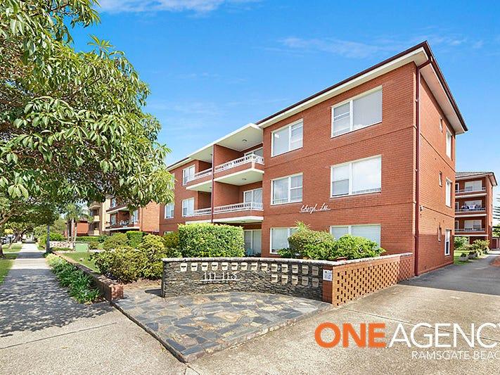 15/111-113 Alfred Street, Sans Souci, NSW 2219