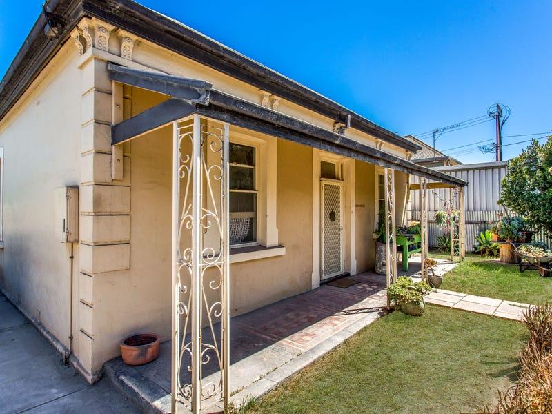 101 Victoria Road, Birkenhead, SA 5015